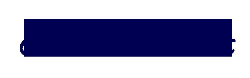 Bewertungcom Zertifikat Reklamationcom Höffner